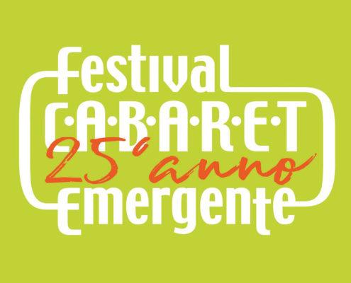 Dopo Festival FCE