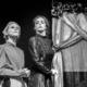 Il Festival di Bayreuth