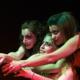 Napoli-Teatro-Festival